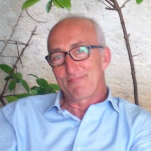 RUGGERO GIUSEPPE ALFREDO ERMINI