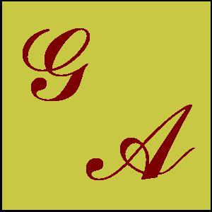 GIUSEPPE ALTIERI