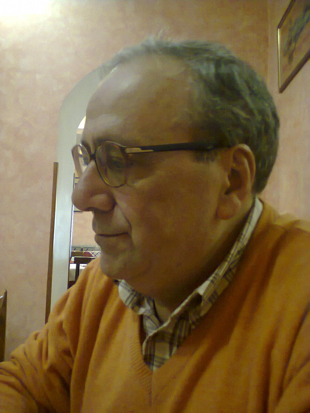 CARLO NIZZO