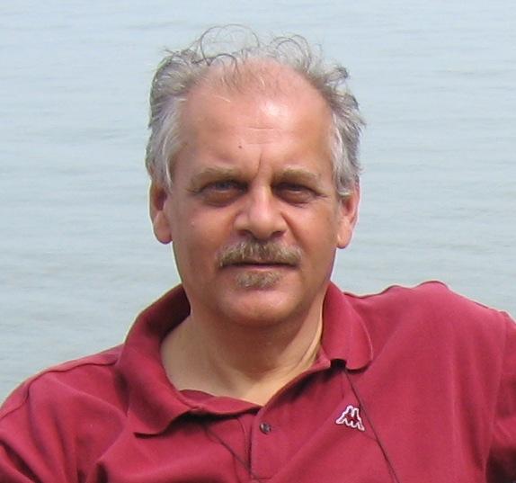 Agostino Ferrara